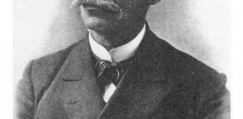 Ісмаілу Гаспринському — 166 років