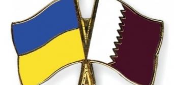 Катар планує імпортувати продукти з України і скасував обмеження на продукцію українського птахівництва