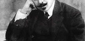 Кримськотатарські мотиви в оповіданнях Михайла Коцюбинського