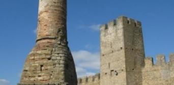 Керівник Білгород-Дністровської археологічної експедиції про мечеть Аккерманської фортеці і не тільки