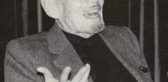 Мухаммад Асад — відомий діяч ісламського світу, про якого мало знають на Батьківщині