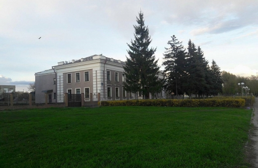 """Gymnasium """"Our Future"""": Now in Kharkiv! Enrollment to Grades 1-5 is Open!"""