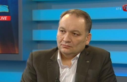У МЗС України відкривають експозицію, присвячену загиблим та зниклим безвісти в Криму