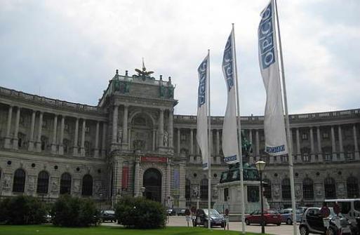 На заседании ОБСЕ в Вене говорили о заложниках — звучало и имя Игоря Козловского