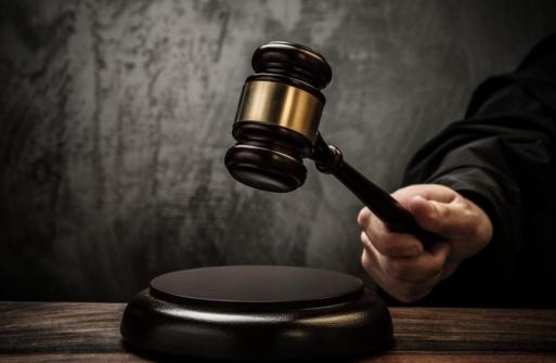Мусульманка подала на розлучення через неуважність чоловіка до його ж матері