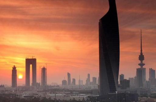 Кувейт має намір інвестувати в українську систему лікування раку