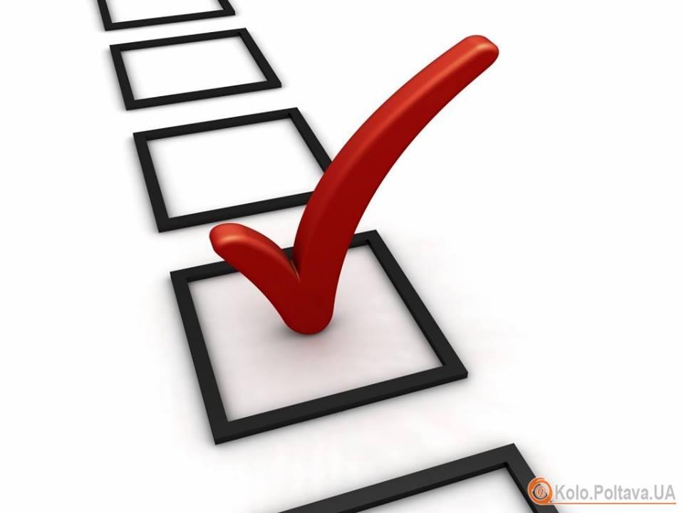 До уваги суб'єктів підприємництва!  Опитування щодо проблемних питань отримання  фінансової державної підтримки  в рамках Державної програми «Доступні кредити 5-7-9%»