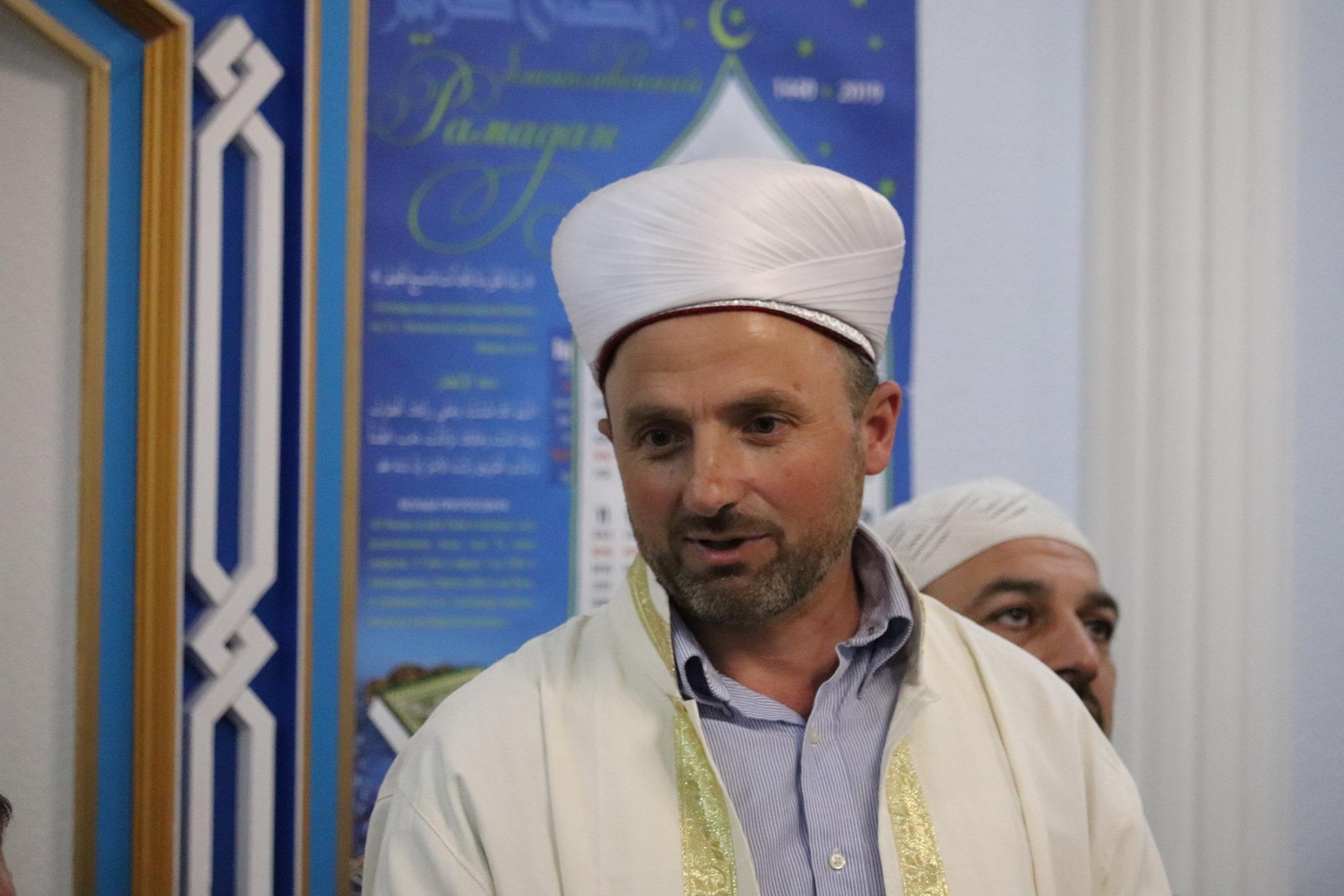 аудитории 20 лет мечети поздравления улица карте города