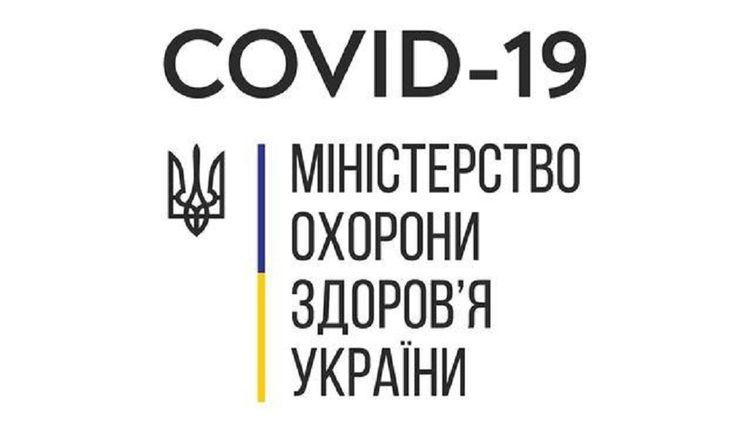 С 6 апреля карантинные ограничения становятся более строгими: нельзя  выходить без маски и документов, запрещены религиозные собрания | Ислам в  Украине