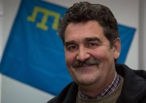 Игорь Семиволос: признание ХАМАС террористической организацией не отвечает национальным интересам Украины