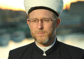 Мусульманам очень жаль, что именем ислама прикрываются откровенные преступники, — Саид Исмагилов