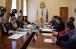 Сонячні електростанції на Кіровоградщині будуватиме україно-турецька компанія