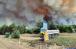 Продолжается сбор средств для пострадавших от пожаров на Луганщине