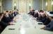 ©прес-служба Президента Украины: муфтий ДУМУ «Умма» шейх Саид Исмагилов при встрече с Президентом Украины 04.12.2019
