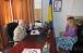 В Йорданії виступив український дитячий ансамбль «Зернятко»