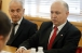 Киевский мэр благодарит турецкое агентство за помощь
