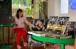 ©️Тарік Сархан/фейсбук: 05.09.2020, презентація книги Антона Дубішина «Особливе одкровення»