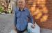 ©ИКЦ м. Днепр: Волонтеры-мусульмане ИКЦ г. Днепр формируют продуктовые наборы для нуждающихся