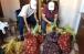 ©️ІКЦ м. Дніпро: Волонтери-мусульмани ІКЦ м. Дніпро формують продуктові набори для нужденних
