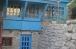 У Бахчисараї відкривається кримськотатарський будинок-музей
