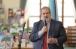 Чубаров: Винесений мені окупаційним судом вирок — юридично нікчемний