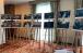 ©️Еміне Джапарова/фейсбук: 08.10.2020. Перша заступниця міністра закордонних справ України Еміне Джапарова з Головою GLOBSEC Растиславом Качером відкрили виставку «Окупований Крим в об'єктиві фотографів, що зазнають переслідувань»