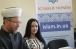 Мусульманам Києва репрезентували книгу «Щасливий»