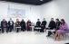 Муфтій ДУМУ «Умма» — серед спікерів Першого Київського Форуму толерантності (міжетнічна та міжконфесійна платформи)