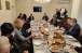 ©ИКЦ г. Днепр/фейсбук: Молитвенный завтрак с представителями религиозных центров и организаций состоялся в Днепровском городском совете
