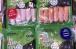 ©Украинская Ассоциация Халяль Индустрии «УКРХАЛЯЛЬ»: В Украине увеличилось количество пищевой продукции с маркировкой «халяль»