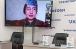 У Києві презентували перший Україні посібник «Історія Криму і кримськотатарського народу»