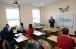 «Салам» запрошує іноземців на курси російської мови