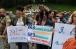 Припинити дискримінацію внутрішньо переміщених осіб! — вимоги учасників мітингу під КМУ