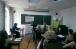 «Іслам у Європі, Україні та на Близькому Сході»: в Острозі розпочала роботу V Міжнародна школа ісламознавства