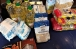 Kyiv Islamic Center helped almost 200 needy families with food parcels