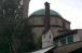 Бошняки-мусульмани — єдина слов'янська етнічно-лінгвістична група, яка сповідує Іслам