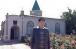 Пішов із життя очільник громади «Берлек» — імам Абдрахман