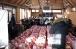 В столичном ИКЦ очередная благотворительная акция: 150 продуктовых наборов раздали переселенцам
