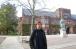 Науковці в США цікавляться релігійними та культурними правами кримських татар