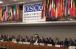 На засіданні ОБСЄ у Варшаві торкнулися теми порушення прав кримських татар