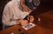 ©️Алєм/ЮНЕСКО: Кримськотатарський орнамент «Орънек» внесено до попереднього списку нематеріальної спадщини людства Репрезентативного списку ЮНЕСКО