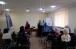 ©️ ИКЦ Днепра/Фейсбук: 07.02.2021г., Исламский культурный центр Днепра, вечер, посвященный Всемирному дню хиджаба