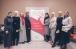 ©️ ИКЦ им. Мухаммада Асада/Фейсбук: 07.02.2021 г., Исламский культурный центр им. Мухаммада Асада (Львов), вечер, посвященный Всемирному дню хиджаба