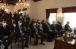©Хікмет Ерен:11.02.2021, Туреччина, Анкара. Наукова конференція з нагоди 150-річчя Агатангела Кримського.