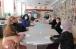 Захід з нагоди Міжнародного дня рідної мови в Центрі національних культур «Сузір'я» ЗОУНБ