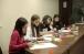 Як уникати небезпеки фізичного та психологічного насильства — в ІКЦ Києва провели семінар для дівчат-підлітків
