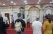 В київському Ісламському культурному центрі відбулась зустріч членів групи міжрелігійного миру