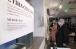 ©️ Юлія Овсяннікова/Укрінформ: 12.03.2021 р., Київ. Виставка «CRIMEA is HERE»