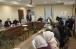 Індонезійські мусульмани — з офіційним візитом в Україні