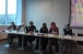 """Small Steps That Make Global Changes: Secrets From Participants of """"A Woman, Ambassador of Peace"""" Conference"""